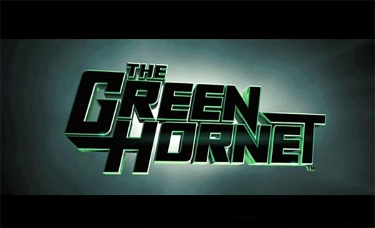 The Green Hornet Pictures