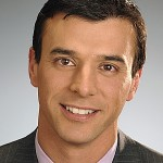 ABC News correspondent Miguel Marquez has become the latest reporter to be attacked during the upheaval in the Middle East. Marquez said that he was beaten ... - Miguel-Marquez-e1297973539135-150x150