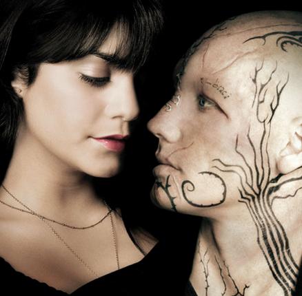vanessa hudgens 2011 movie. The film, a contemporary