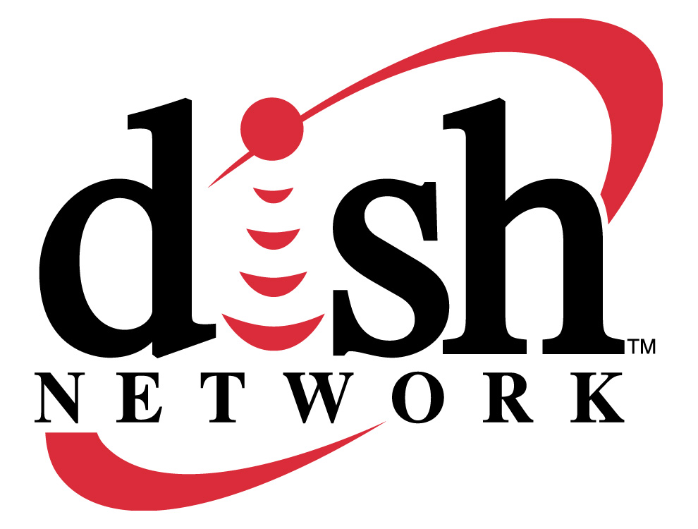 DISH NETWORK ACQUIRES BLOCKBUSTER