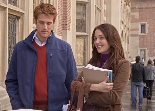 William and kate movie imdb