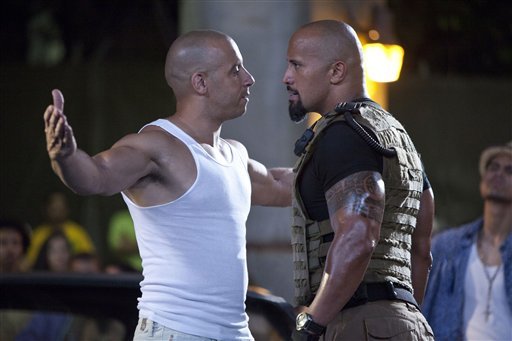 fast five cars used. fast five cars used. fast five