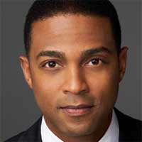 Don Lemon Cnn Gay 24
