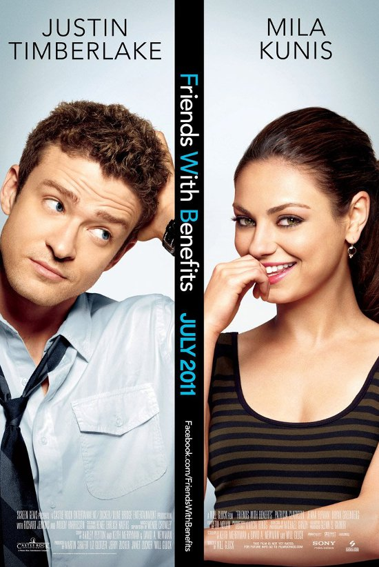 friends-with-benefits-movie-poster.jpg