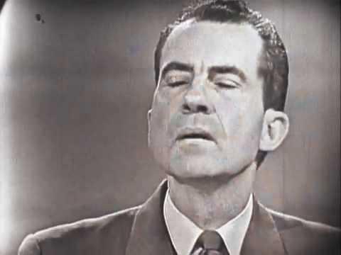 Studiobriefing Wp Content Uploads 2012 10 Nixon Debate
