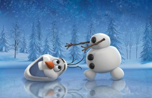 olaf-from-frozen
